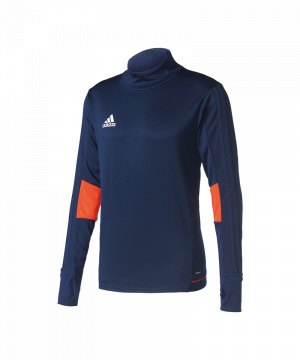 adidas-tiro-17-trainingstop-dunkelblau-rot-sweatshirt-longsleeve-teamausstattung-mannschaft-fussball-bq2744.jpg