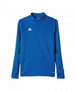adidas-tiro-17-trainingstop-kids-blau-weiss-training-teamsport-ausruestung-mannschaft-bq2755.jpg