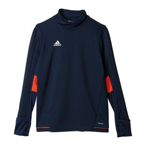 adidas-tiro-17-trainingstop-kids-dunkelblau-rot-training-teamsport-ausruestung-mannschaft-bq2762.jpg