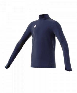 adidas-tiro-17-trainingstop-kids-dunkelblau-training-teamsport-ausruestung-mannschaft-bq2768.jpg