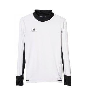 adidas-tiro-17-trainingstop-kids-weiss-schwarz-training-teamsport-ausruestung-mannschaft-bq2757.jpg