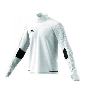 adidas-tiro-17-trainingstop-weiss-schwarz-swetashirt-top-vereinsausstattung-team-fussball-bq2737.jpg