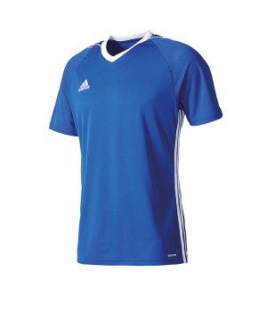 adidas-tiro-17-trikot-kurzarm-kids-blau-weiss-teamsport-mannschaft-ausruestung-bekleidung-spiel-training-bk5439.jpg