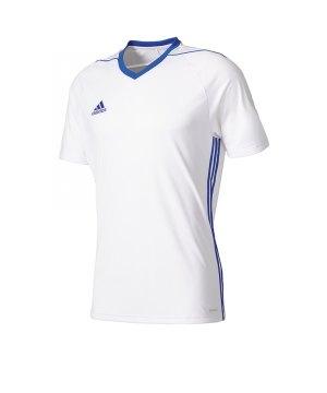 adidas-tiro-17-trikot-kurzarm-kids-weiss-blau-teamsport-mannschaft-ausruestung-bekleidung-spiel-training-bk5434.jpg