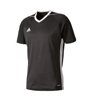 adidas-tiro-17-trikot-kurzarm-schwarz-weiss-vereinsausstattung-trikot-fussball-beschriftung-mannschaft-bk5437.jpg