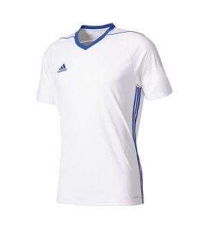 adidas-tiro-17-trikot-kurzarm-weiss-blau-vereinsausstattung-trikot-fussball-beschriftung-mannschaft-bk5434.jpg