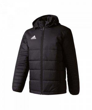 adidas-tiro-17-winterjacke-schwarz-equipment-fussball-coachjacke-sportbekleidung-bs0042.jpg