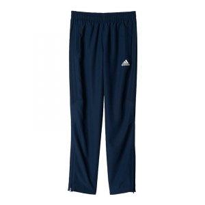 adidas-tiro-17-woven-pant-hose-lang-kids-blau-traingshose-sporthose-fussballhose-bq2795.jpg