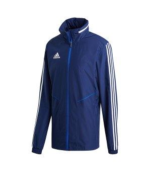 adidas-tiro-19-allwetterjacke-jacket-dunkelblau-fussball-teamsport-textil-allwetterjacken-dt5417.jpg