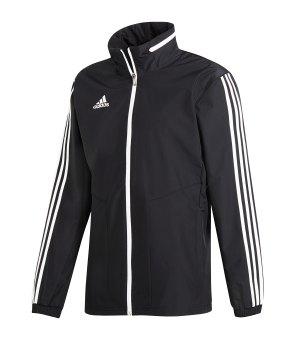 adidas-tiro-19-allwetterjacke-jacket-schwarz-weiss-fussball-teamsport-textil-allwetterjacken-d95937.jpg