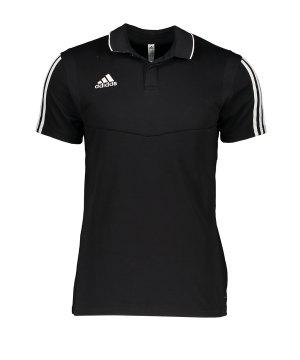 adidas Poloshirt günstig kaufen | Tiro 11 | Condivo 12