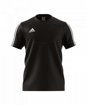 adidas-tiro-19-tee-t-shirt-schwarz-weiss-fussball-teamsport-textil-t-shirts-dt5792.jpg