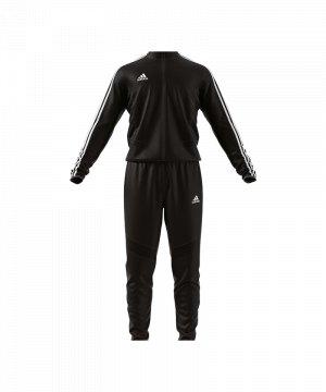 adidas-tiro-19-torwartoverall-schwarz-weiss-fussball-teamsport-textil-tw-overalls-d95926.jpg