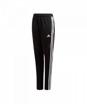 adidas-tiro-19-trainingshose-pant-kids-schwarz-fussball-teamsport-textil-hosen-d95961.jpg
