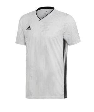 adidas-tiro-19-trikot-kurzarm-weiss-schwarz-fussball-teamsport-textil-trikots-dp3537.jpg