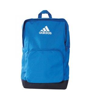 adidas-tiro-backpack-rucksack-blau-weiss-rucksack-equipment-backpack-ausstattung-b46130.jpg