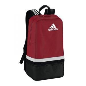 adidas-tiro-backpack-rucksack-equipment-sportartikel-zubehoer-rot-schwarz-s13311.jpg