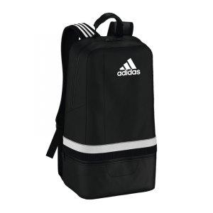 adidas-tiro-backpack-rucksack-equipment-sportartikel-zubehoer-schwarz-weiss-s30276.jpg