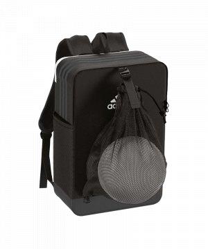 adidas-tiro-backpack-rucksack-mit-ballnetz-schwarz-rucksack-ballnetz-equipment-backpack-b46132.jpg
