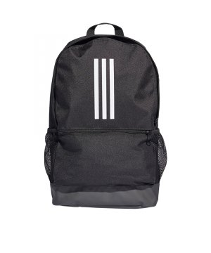 adidas-tiro-backpack-rucksack-schwarz-weiss-equipment-taschen-dq1083.jpg