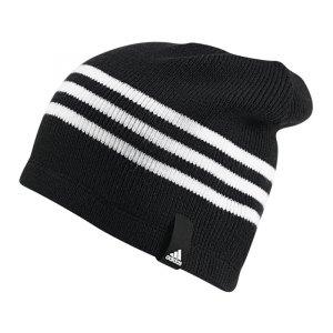 adidas-tiro-beanie-muetze-kopfbedeckung-wintermuetze-sportbekleidung-accessoire-schwarz-s30293.jpg