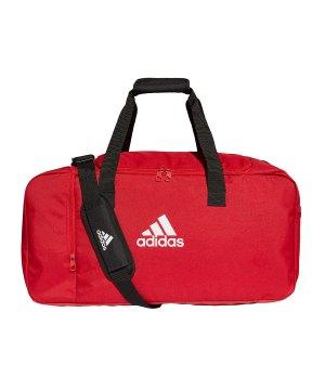 adidas-tiro-duffel-bag-gr-m-rot-weiss-equipment-taschen-du1987.jpg