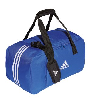 adidas-tiro-duffel-bag-gr-s-blau-weiss-equipment-taschen-du1986.jpg