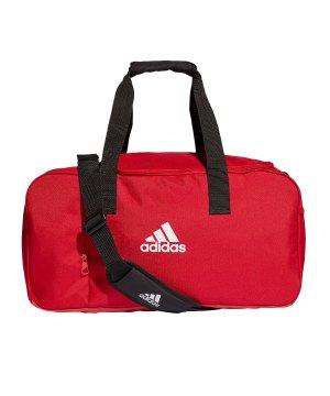 adidas-tiro-duffel-bag-gr-s-rot-weiss-equipment-taschen-du1985.jpg