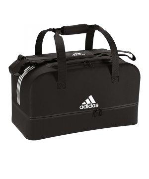 bc229ca88aa09 adidas-tiro-duffel-bag-tasche-gr-l-schwarz-