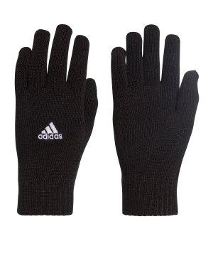 adidas-tiro-feldspielerhandschuh-schwarz-weiss-equipment-spielerhandschuhe-ds8874.jpg