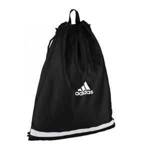 adidas-tiro-gym-bag-turnbeutel-equpiment-vereinsausstattung-sportzubehoer-schwarz-weiss-s30279.jpg