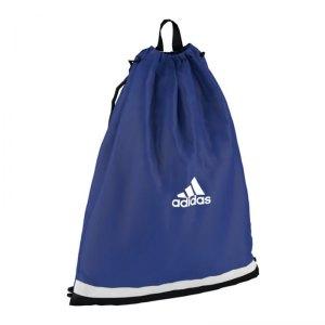 adidas-tiro-gym-bag-turnbeutel-schuhbeutel-tasche-sportbeutel-blau-weiss-s30277.jpg