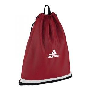 adidas-tiro-gym-bag-turnbeutel-schuhbeutel-tasche-sportbeutel-rot-weiss-s13312.jpg