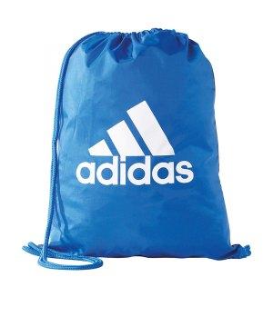 adidas-tiro-gymbag-schuhbeutel-blau-weiss-turnbeutel-sporttasche-schuhtasche-bs4763.jpg