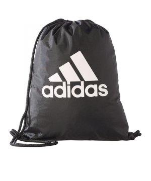 Günstig Kaufen Schuhbeutel Für FußballschuheSchuhtasche