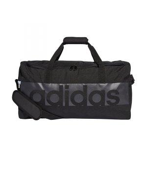 adidas-tiro-linear-sporttasche-medium-schwarz-s96148-equipment-taschen-ausstattung-teamsport-mannschaft-bag.jpg