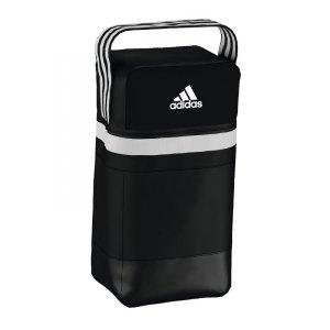 adidas-tiro-shoe-bag-schuhtasche-equipment-sportartikel-zubehoer-schwarz-weiss-s30282.jpg