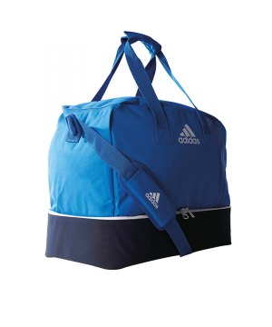 adidas-tiro-teambag-bottom-compart-gr--m-blau-sporttasche-equipment-bodenfach-ausstattung-bs4752.jpg