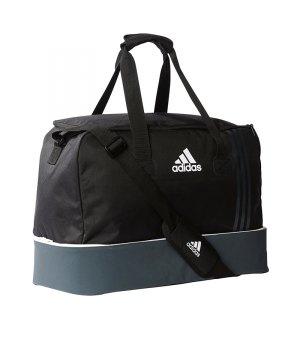 adidas-tiro-teambag-bottom-compart-gr--m-schwarz-sporttasche-equipment-bodenfach-ausstattung-b46123.jpg