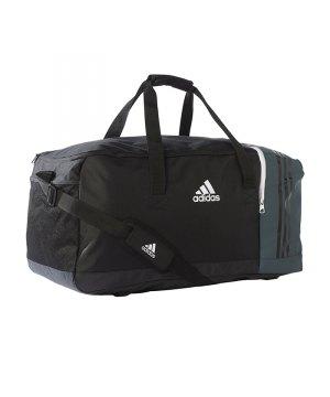 adidas-tiro-teambag-gr--l-schwarz-grau-weiss-sporttasche-equipment-ausstattung-b46126.jpg