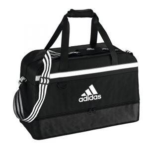 adidas-tiro-teambag-mb-sporttasche-large-tasche-mit-bodenfach-equpiment-sportzubehoer-schwarz-s30265.jpg