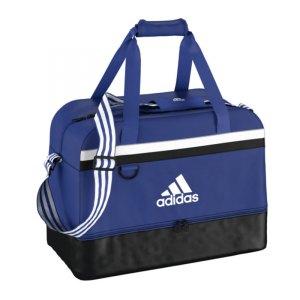 adidas-tiro-teambag-mb-sporttasche-medium-tasche-mit-bodenfach-teamsportbedarf-vereinsbedarf-equipment-blau-s30261.jpg