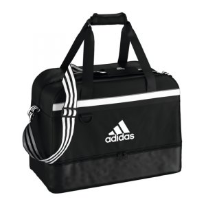 adidas-tiro-teambag-mb-sporttasche-medium-tasche-mit-bodenfach-teamsportbedarf-vereinsbedarf-equipment-schwarz-s30259.jpg