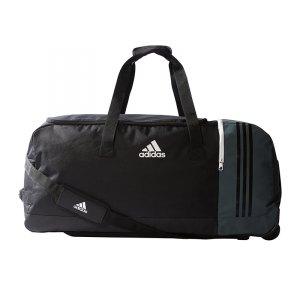 adidas-tiro-teambag-mit-raeder-gr--xl-schwarz-equipment-fussball-spiel-tasche-bag-sport-b46125.jpg