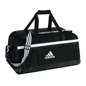 adidas-tiro-teambag-sporttasche-large-tasche-equpiment-vereinsaustattung-sportzubehoer-schwarz-s30251.jpg