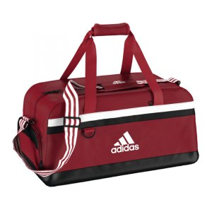 adidas-tiro-teambag-sporttasche-medium-tasche-teamsportbedarf-vereinsbedarf-equipment-rot-s13303.jpg