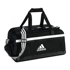adidas-tiro-teambag-sporttasche-medium-tasche-teamsportbedarf-vereinsbedarf-equipment-schwarz-s30248.jpg