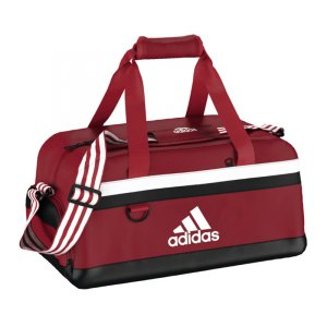 adidas-tiro-teambag-sporttasche-small-tasche-equpiment-vereinsaustattung-sportzubehoer-rot-s13302.jpg