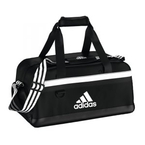adidas-tiro-teambag-sporttasche-small-tasche-equpiment-vereinsaustattung-sportzubehoer-schwarz-s30245.jpg