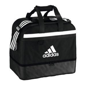 adidas-tiro-teambag-sporttasche-small-tasche-mit-bodenfach-equpiment-vereinsaustattung-sportzubehoer-schwarz-s30254.jpg